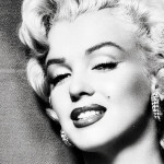 Join-Marilyn-Remembered