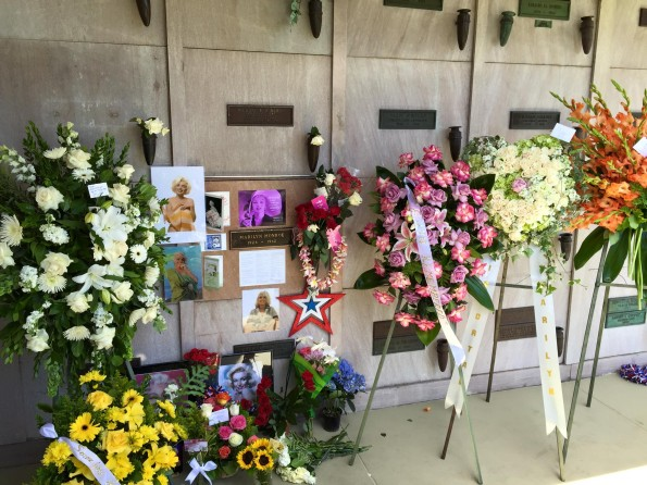 MMMemorialFlowers