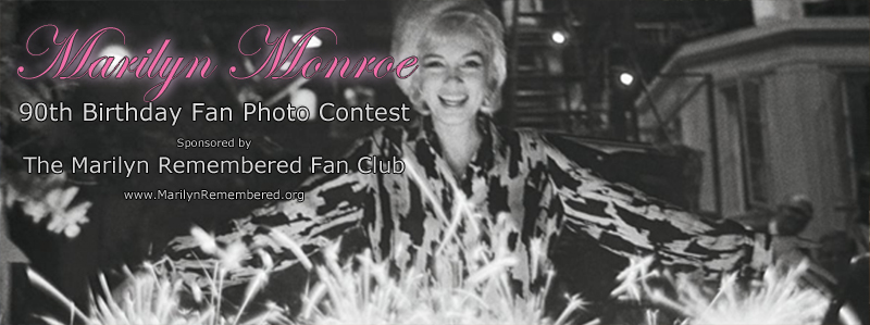 Marilyn-Remembered-Birthday-Banner-2